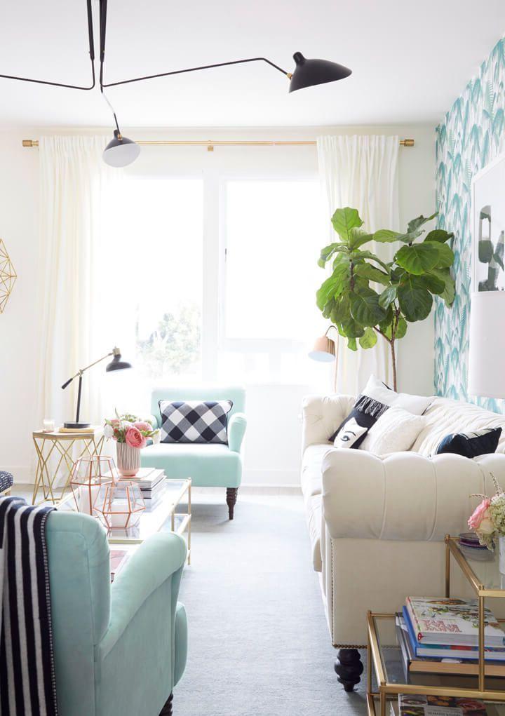 991 best Möbel Deko Einrichtung images on Pinterest DIY, At home - wohnungseinrichtung inspiration