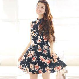 Женские платья taobao www.taobao-live.com