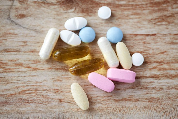 5 Signs Of Vitamin Deficiency That Your Body Is Giving You With the North American diet becoming more and more saturated with processed foods its easy to become vitamin deficient. You may not be eating enough of the right foods or your body may be struggling to absorb the nutrients properly. When your body is lacking certain vitamins it will find a way to tell you! Here are 5 ways that your body is communicating a vitamin deficiency.  Sign #1  Cracks at the corners of your mouth.  This is a…