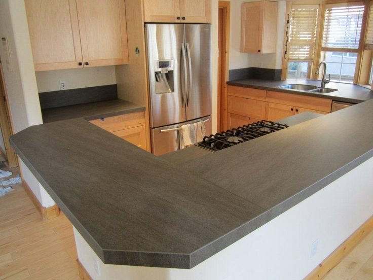 1000 Images About Neolith Virtually Indestructible On