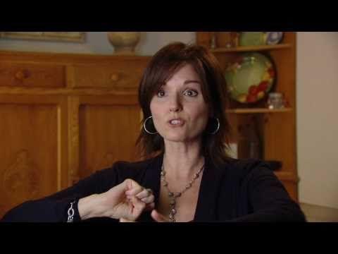 Breast Cancer Survivor Nancy Hornback Shares Her Story - YouTube