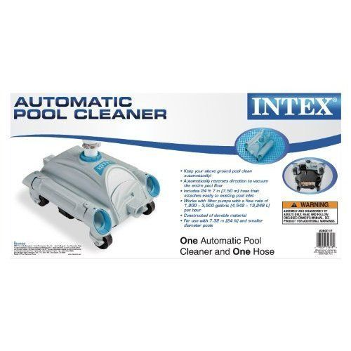 automatic pool cleaner cleaning supplies maintenance above ground pools calgary philippines amazon