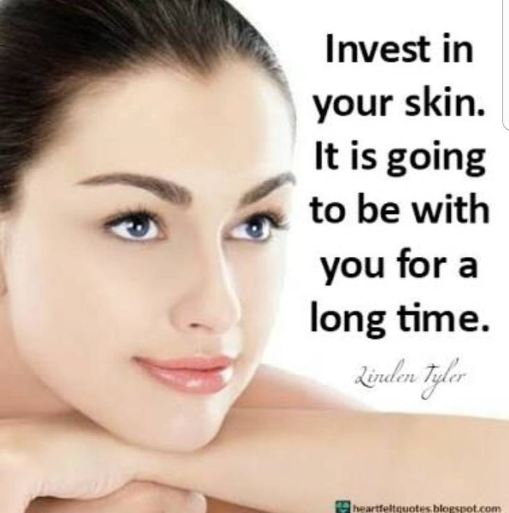 Dr Ishrat Shah says INVEST IN YOUR SKIN. IT IS GOING TO BE WITH YOU FOR A LONG TIME  #dermapen #prp  #pakistanibeauty #skincareroutine #spa  #pakistanibride #pakistanbeautysociety #pakistaniwedding  #pakistanvogue #pakistanfashion #pakistaniweddings #pakistanimedia #skins #skincare #dermapen #PRP #SKINSOLUTION #acne treatment  FOR APPOINTMENT CALL DR ISHRAT SHAH 03228432609