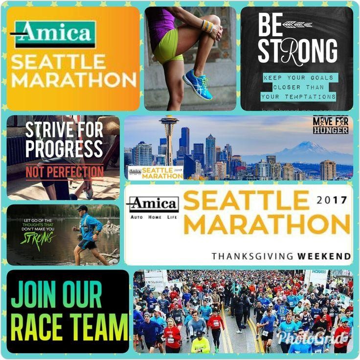 #SeattleMarathon is EXACTLY 30 days away @ Sun Nov 26! 🏃😄 @ Seattle Marathon Expo featured @ Weston Hotel @ Fri Nov 24 & Sat Nov 25 in #downtownseattle !💚💪 NEW ROUTE this year! See you all @ Seattle Marathon Expo representing as the #marathon ambassador for you! CONGRATULATIONS!  #runner #marathoner #race #seattlemarathontraining #ambassadors