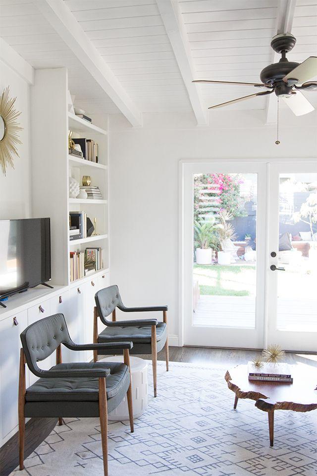 Lulu Georgia Livingroom Update5