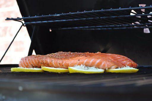16 trucs et astuces en cuisine à adopter sur-le-champ : ça va vous changer la vie !
