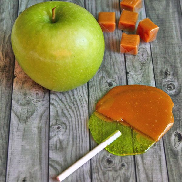 how to make caramel food coloring