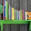 Birch Tree Kids Bookshelves