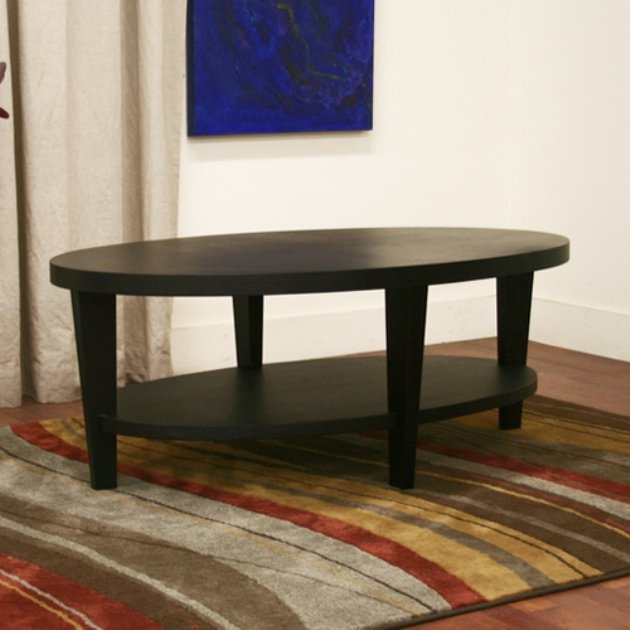Park Lane Coffee Table: 1000+ Images About Oval Coffee Table On Pinterest