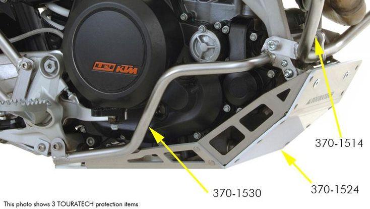 73 Enduro Machines Ideas Ktm 690 Ktm Husqvarna