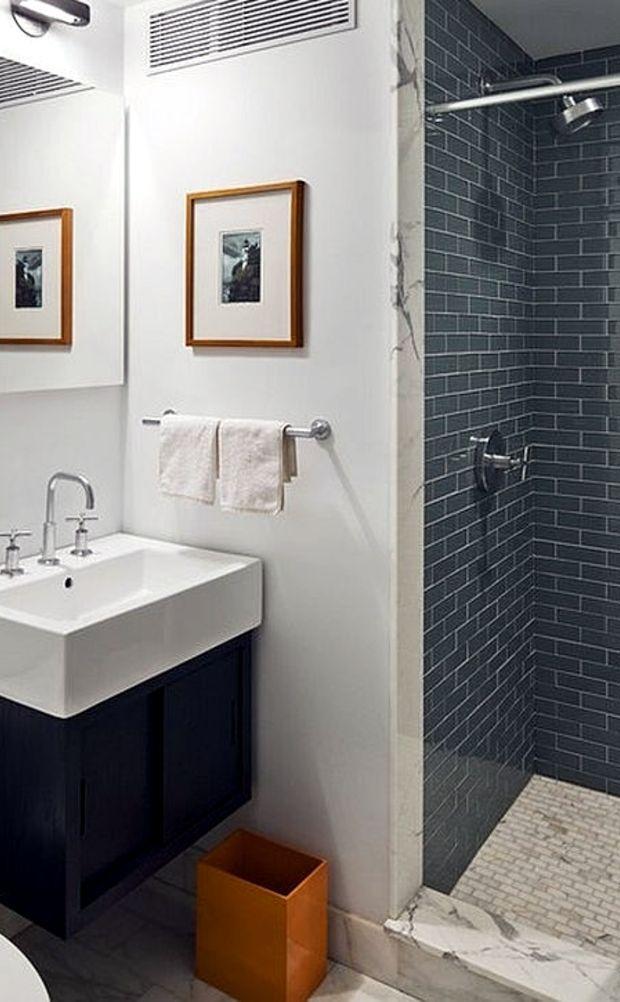 44 The Most Interesting And Flashy Bathroom Decorating Ideas 2020 Part 17 Small Bathroom Makeover Bathroom Design Small Bathroom