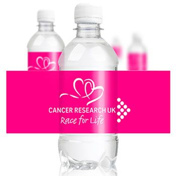 It's important to consider your target clients in picking the size of the branded water bottle though. The bottle dimensions range from 100 ml to 500 ml. Can holders and stickers are the other features you might like to put in your promotional branded water bottle.There are many other things you must take into account before you go make your own promotional bottled water.