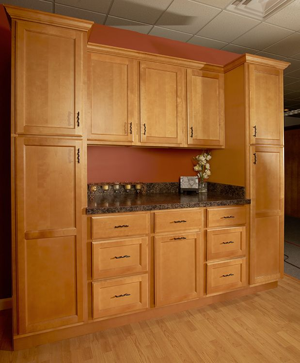 10 Best In-Stock Cabinets Images On Pinterest