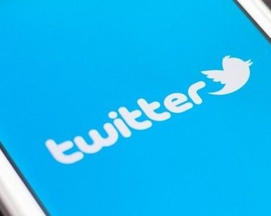 Come creare un tweet coinvolgente? Scopri 15 validi suggerimenti #twitter