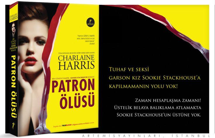 #artemisyayinlari #book