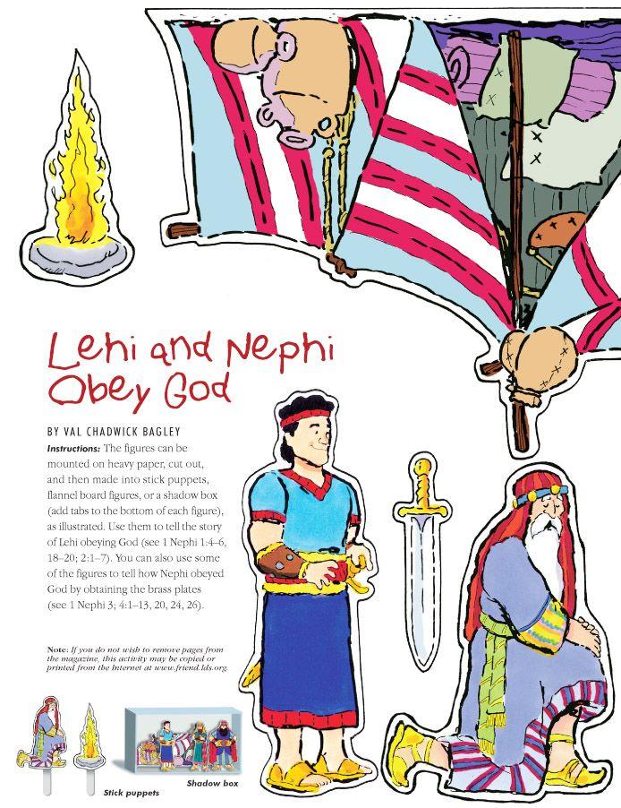 10 best Church   SS Book of Mormon Clip Art images on Pinterest ...