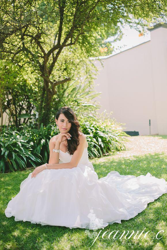 JeannieCPhotography-142.JPG (580×870)
