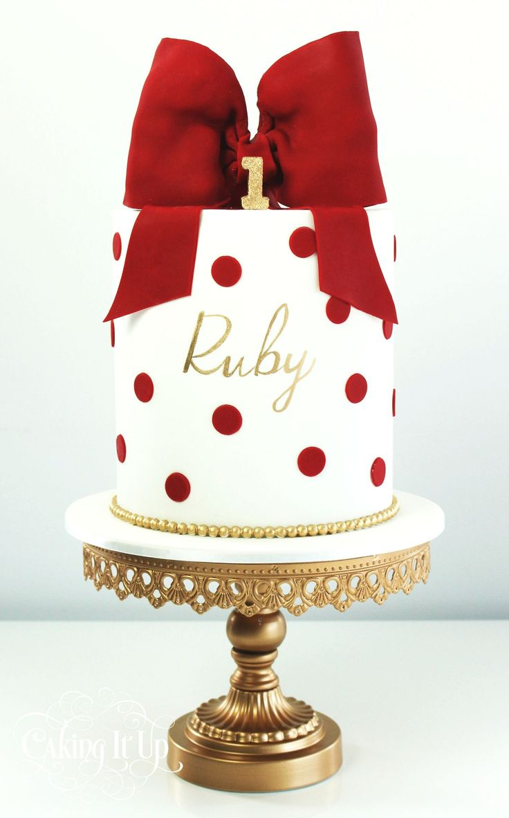 896 best cake images on Pinterest | Amazing cakes, Cake designs and ...