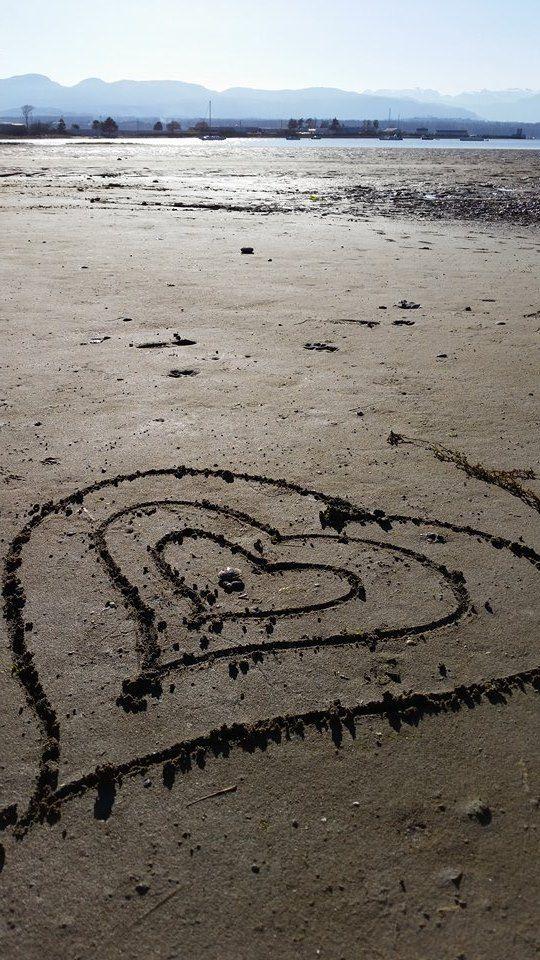 Heart Centered Affiliates