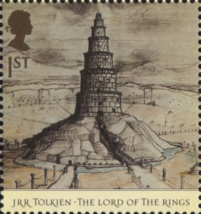 critical essays on the lord of the rings Approaches to teaching tolkien's the lord of the rings and other works the essays in part 2 teaching the critical debate over the lord of the rings.
