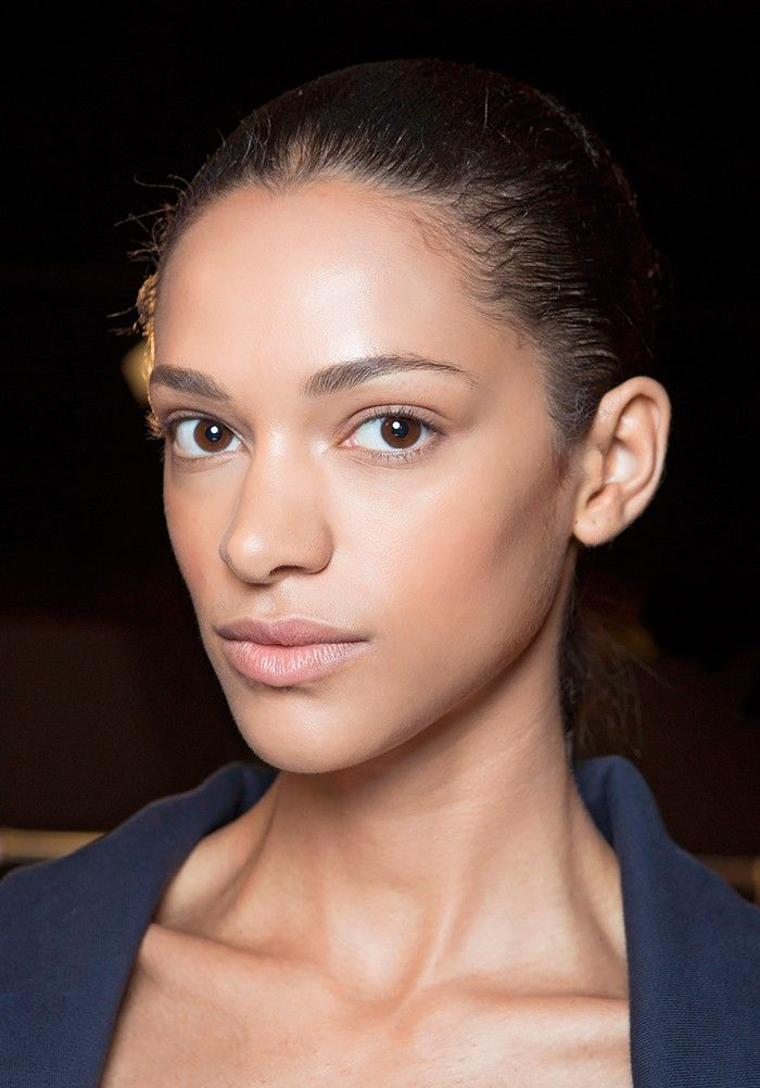 12 Spring Beauty Trends Even Beginners Can Pull Off via @ByrdieBeauty