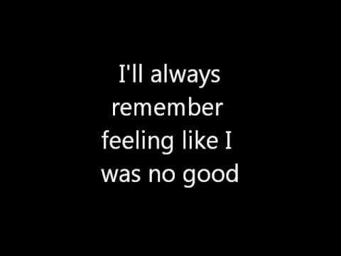 ▶ Beyonce - Resentment - LYRICS - YouTube