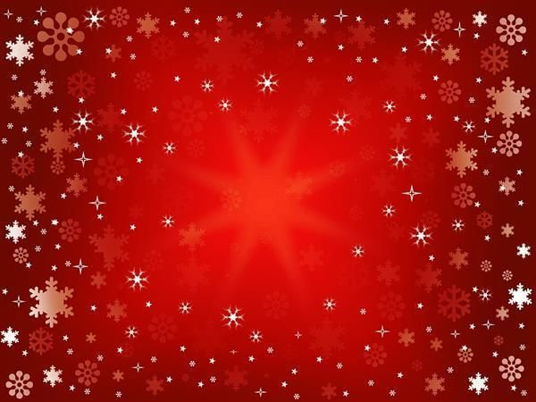 Free Christmas Backgrounds For Photoshop Christmas Background Images Free Christmas Backgrounds Christmas Background Background wallpaper red christmas