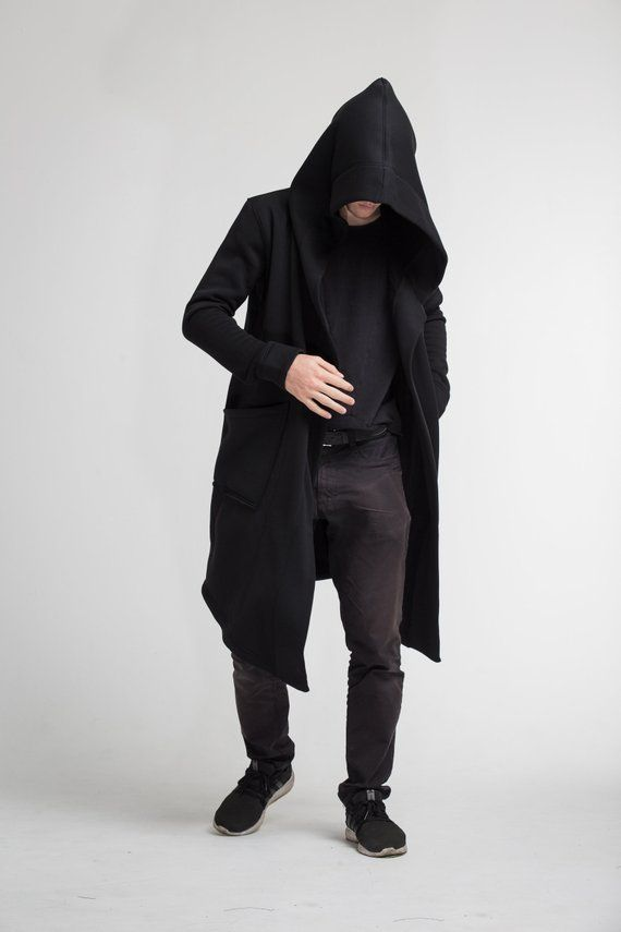 ba2189d0da Adult cybergoth outfit