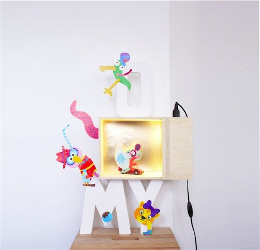 A+A Cooren | Design by Designerbox n°2 http://nykykids.com/aa-cooren-design-by-designerbox-n2/