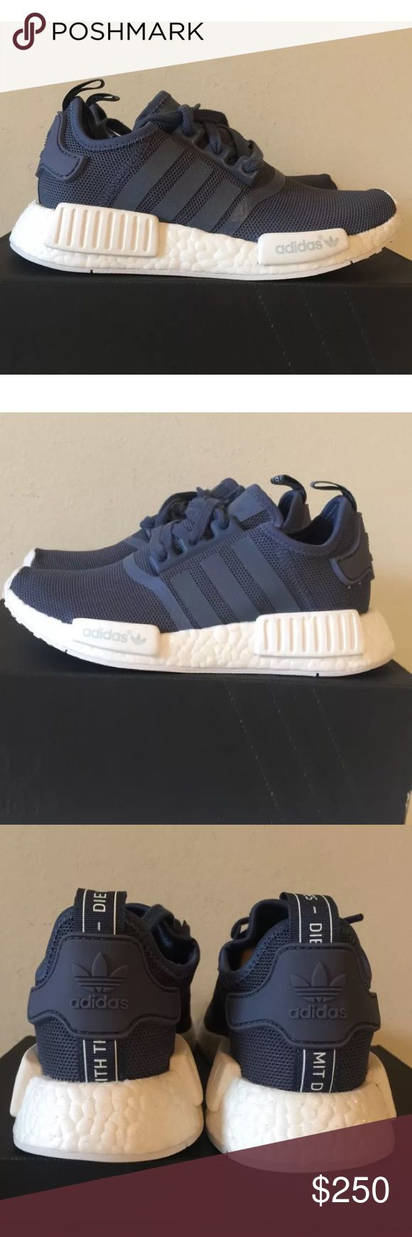 trfvxh 1000+ ideas about Nmd R1 on Pinterest | Adidas nmd, Adidas nmd r1