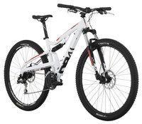 Awesome Diamondback Mountain bike! $559.99  http://rockymountainbikesworld.com/diamondback-mountain-bike-recoil-29/  #mountain #bike #diamondback