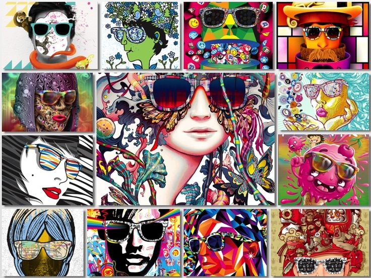 ray ban website model number  just wait 2 seconds and you will find more ray ban sunglasses from my website! loading.