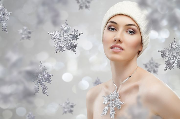 Beautiful-Close-Up-Art-Photography-12