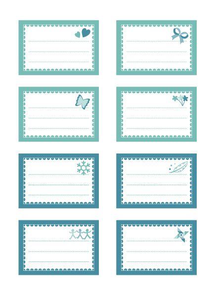 Connu 404 best étiquettes images on Pinterest | Organization, Classroom  AX62