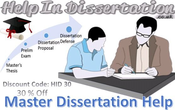 #Help_in_Dissertation is a popular and reliable #academic_portal that offers special #Master_Dissertation_Help for the discerning students.  Visit Here  https://www.helpindissertation.co.uk/Master-Dissertation-Help  Live Chat@ https://m.me/helpindissertation  For Android Application users https://play.google.com/store/apps/details?id=gkg.pro.hid.clients