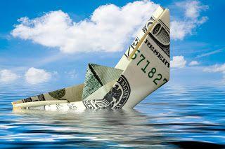 Marine Engineering: Marine Insurance