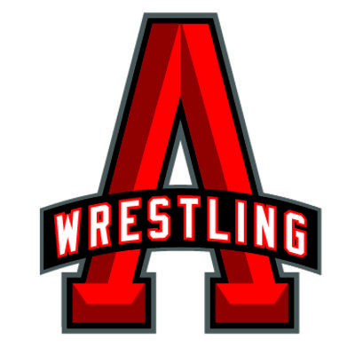 Support Ayala High School Wrestling and help us raise $5,500.00.
