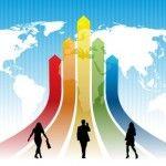 Ярмарки вакансий в ХАИ и ХНЭУ – 14 и 15 мая