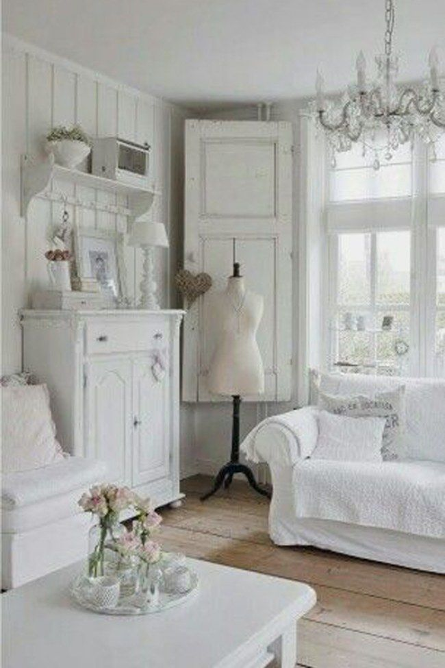 1000+ ideas about Shabby Chic Selber Machen on Pinterest ...