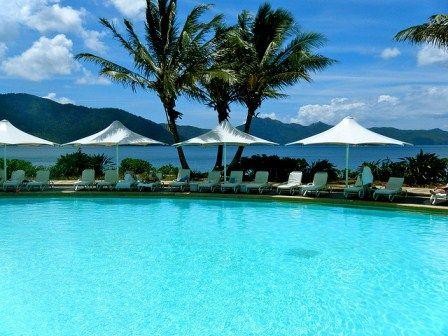 Discover Whitsundays Paradise