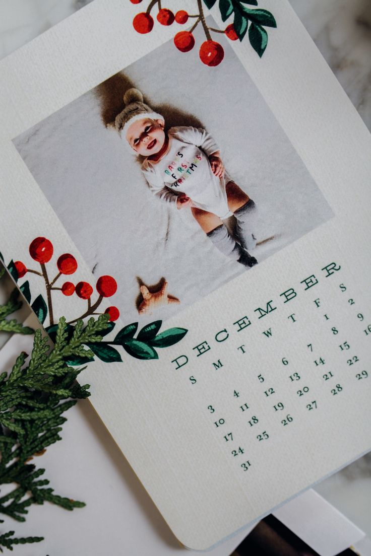 Shutterfly Holiday Cards & Gifts — Treasures & Travels