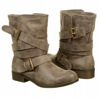 Madden Girl  Women's Cullen at Famous Footwear