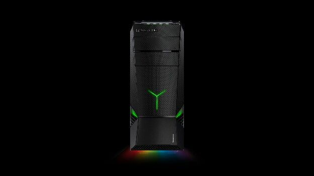 #LenovoandRazer Trending on #Trendstoday App #Facebook (India).  Lenovo and Razer:Companies Announce Partnership and Plans to Produce Gaming Desktop Towers. #Companies #Announce #Partnership #Produce #Plans #Gaming #Desktop #Towers Visit on Trendstoday.co for App.