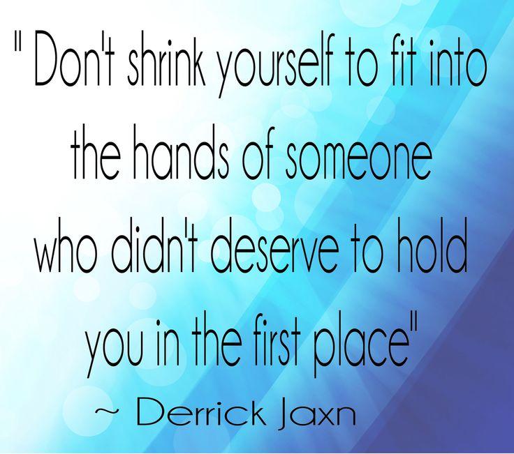 34+ Derrick jaxn book heal together ideas in 2021