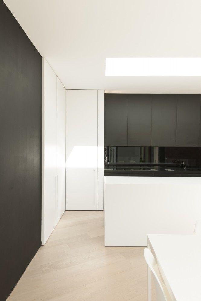 Graux & Baeyens Architects
