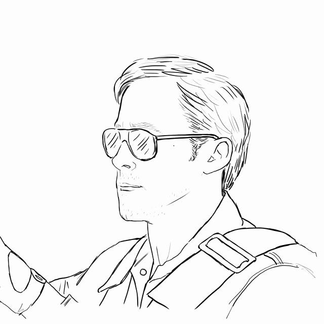 Ryan Gosling Coloring Book Lovely Coloring Book Ryan Gosling Love Coloring Pages Animal Kingdom Colouring Book Kids Coloring Books