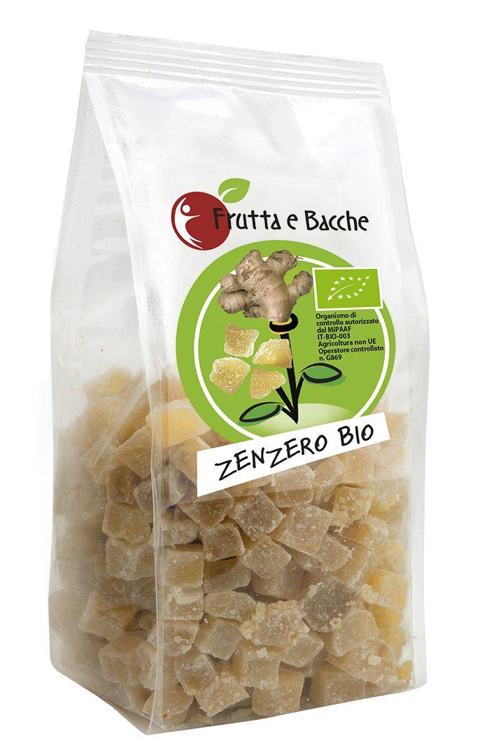 Acquista Online lo Zenzero Biologico. Per stimolare la digestione, la circolazione periferica… e le tue cellule.. #zenzero #ginger #bio #biologico
