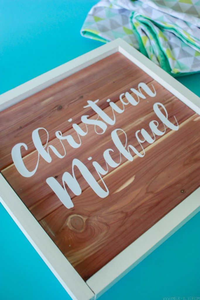 Best cricut ideas from gers images on