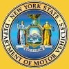 NY Department of Motor Vehicles: http://www.dmv.ny.gov/license.htm#driversmoving for applying for Driver License with applicable forms.