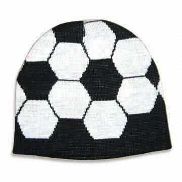 Soccer Ball Knitting Pattern : 152 best Breaking All The Rules images on Pinterest The rules, Kindle and A...